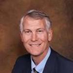 Dr. David L Janssen, MD