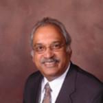 Dr. Radha Krishna Krothapalli, MD