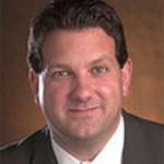 Dr. Joseph Gerard Barone, MD