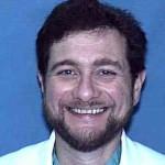 Dr. Ilan Allan Feingold, MD