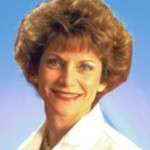 Rosann L Schwartz
