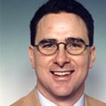 Dr. Roy Reynolds Clark, MD