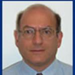 Dr. Thomas John Maroon, MD