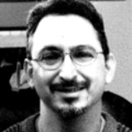Dr. John William Caravello, MD