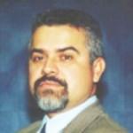 Angel Acevedo