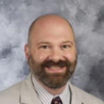 Dr. Jory Alan Natkin, DO