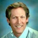 Dr. Andrew Solkovits, DO