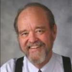 Dr. Stephen W Orr, DO