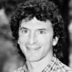 Dr. Glenn Erich Kotz, MD