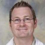 Dr. Thomas L Lewellen, DO