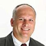 Dr. Thomas Dominic Cervoni, MD