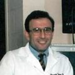 Dr. Ghassan Yazigi, MD