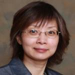Chuan Chang