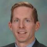Dr. John Jason Walper, MD