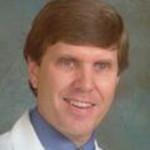 Dr. Gordon Ray Bleil, MD