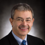 Dr. Stanley Dail Yeatts, MD