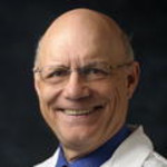 Dr. Robert L Bowser, MD
