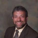 Dr. Fred Grunseid, MD