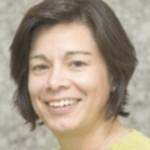 Dr. Frances Louise Chavez, MD