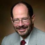 Dr. Ronald B Lepoff, MD