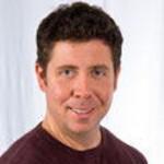 Dr. David E Biats, DO
