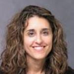 Alicia Joy Kaplan