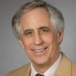 Dr. Howard Nesbit Douds, MD