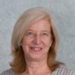 Dr. Karen Ruth Skarda, MD