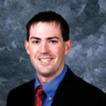 Dr. Brian Francis Morris, MD