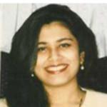 Sunila Pandit