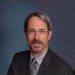 Dr. Jonathan David Cooper, MD