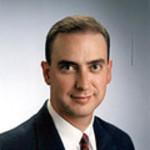 Dr. Joseph R Allen, MD