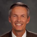 Dr. David Charles Sand, MD