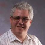 David Hochberger
