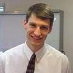 Dr. Kenneth Charles Romney, MD