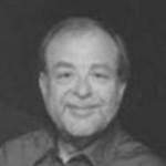 Dr. Gerald Saul Ferenstein, MD