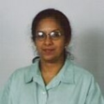 Dr. Jayalakshmi Pampati, MD