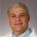 Dr. Steven Jeffrey Restler, MD