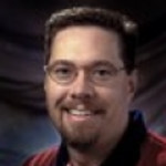 Dr. Gregory William Schall, DO