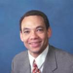 Dr. Stephen Charles Saddler, MD