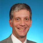 Dr. Edward Andrew Telfer, MD