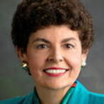Dr. Claudia Anne Arrigg, MD