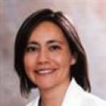 Maria Velazquez