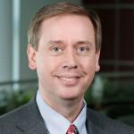 Dr. Lyle Stewart Lowry, MD