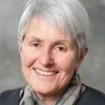 Irene Bettinger