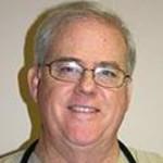 Dr. Steven J Coulter, MD