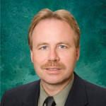 Michael Robert Wiederkehr