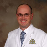 Dr. William Patrick Springhart, MD