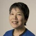 Dr. Nancy Morioka-Douglas, MD