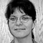 Dr. Michelle P Elieff, MD